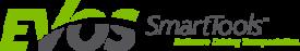 Evos SmartTools